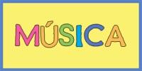 MUSICA-CAT